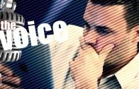 Alberto 'GrandeAlba' Russo – La voce del poker italiano