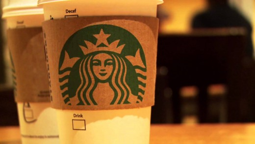 #caffè – hashtag@vegas ep.27