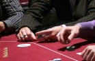 CHIPLEADER, LE STRATEGIE DEI PRO PER VINCERE I TORNEI: AQ E AJ IN MIDDLE STAGE