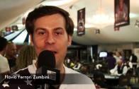 E' vero che a cash vincono sempre tutti? Risponde Flavio Ferrari Zumbini.