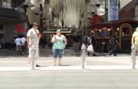 El Cortez, il trampolino di lancio per i croupier – Maxima Vegas ep.07