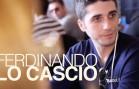 Ferdinando Lo Cascio, il volto pulito del poker