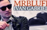 "I nuovi protagonisti del poker live – Ivan ""MrBluff"" Gabrieli"