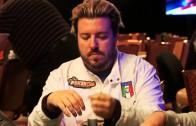 Il Binion's: la nascita delle WSOP – Maxima Vegas ep.01