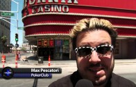 Il California e l'invasione dalle Hawaii – Maxima Vegas ep.03