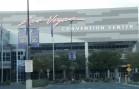 Il centro congressi e quella fiera che ancora aspetta – Maxima Vegas ep.19