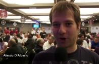 """Il gergo del poker: cos'è la """"babilonese""""?"""