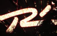 Il Rio e le paghe settimanali di Las Vegas – Maxima Vegas ep.08