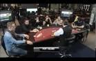 Il tavolo finale della PLS Grand Final St. Vincent in 45 minuti