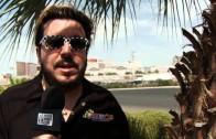 Il Venetian: in gondola in mezzo al deserto – Maxima Vegas ep.25