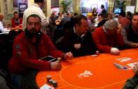 Le tre regole del bluff spiegate da Flavio Ferrari Zumbini