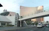 L'Encore Wynn e quel dipinto danneggiato – Maxima Vegas ep.17