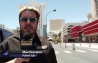 Muoversi a Las Vegas: la Pesca-mobile – Maxima Vegas ep.04