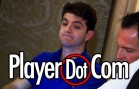 PlayerDotCom: i player italiani affrontano il poker mondiale – Rocco Palumbo