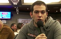 POKER TIPS CON CHIARATO: QUANTO CONTA L'HEADS UP PER I TORNEISTI