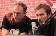 Radio PokerClub, quando il poker si fa ascoltare