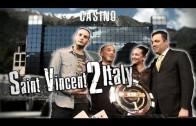SAINT VINCENT2ITALY: IL RACCONTO DELLE POKERCLUB LIVE SERIES DI MAX FORTI