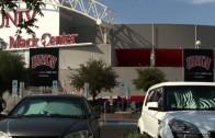 Thomas&Mack Center: l'arena dei ribelli – Maxima Vegas ep.15