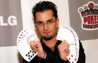Vegas2italy ep.21: Esfandiari difende le Wsop dagli attacchi dei maghi