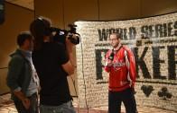 Vegas2italy ep.25: i trucchi di Merson per cercare il bis al Main