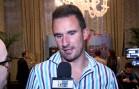 WPT Venezia: Alessio Isaia chipleader del day3