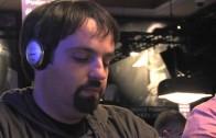 "WSOP 2012, CRISBUS VERSO LA BOLLA DEL MAIN: ""NO FEAR"""