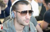 Il Poker Cash Game fa speware troppo? Dario Sammartino
