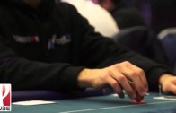 POKER TIPS CON RUSCONI: IL PAYOUT INFLUENZA LE DECISIONI AL FINAL TABLE?