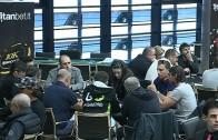 Quale è il segreto dell'Italian Poker Open?