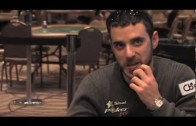 Vegas2italy 03: Ivey contro Hellmuth