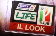 EPT LIFE: IL LOOK