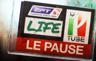 EPT LIFE: LE PAUSE
