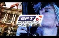 EPT SANREMO 2014: TUTTE LE EMOZIONI IN IMMAGINI E MUSICA