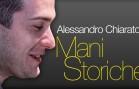 Mani storiche: Cody vs. Mizrachi al Main PCA analizzata da Ale Chiarato