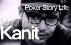 Poker Story Life: Mustapha Kanit