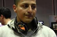I protagonisti del WPTN – Piero Cesari in vetta ai 42 rimasti