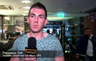Poker Club Live Series Malta: i qualificati online