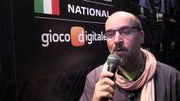 WPTN 500 – Tutti i protagonisti del Final Table vinto da Agostino Pecoraro