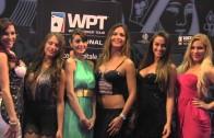 WPTN di Campione – Tutte le emozioni della vittoria