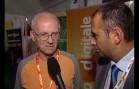 Gianni Giaroni  intervista al Festival Del Poker