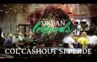 """Urban Legends – Sfatiamo i miti del poker online: """"Dopo un cashout perdo sempre"""""""