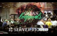 """Urban Legends – Sfatiamo i miti del poker online: """"Il Server Rigged"""""""