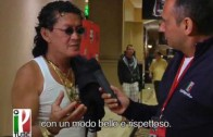 WSOP 2009: Scotty Nguyen: Vinco grazie ai fan