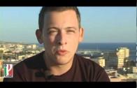WSOP 2010: Filippo Candio analizza il tavolo finale di novembre