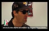 Phil Hellmuth – WSOP 2010