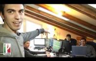 Vita da grinder: l'office di Islamay a Trieste (parte 1)