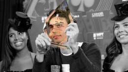 Erion Islamay vince il World Poker Tour National di Venezia!