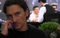 """I protagonisti del Poker Live – Maurizio Musso, la """"old school"""" è più competitiva nei live"""
