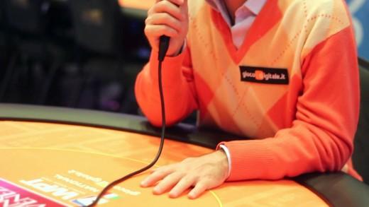 """POKER FOR DUMMIES – Regole per imparare a giocare a Poker: """"Gioca i limiti giusti"""""""
