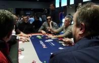 """Giannino Kart: """"Sono sincero, col poker sono sotto. Però sono pure sottovalutato"""""""